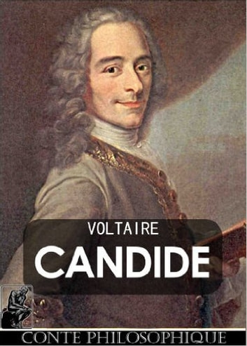 the symbolism of el dorado in voltaires candide Voltaire's candide [general issues to be thinking through concerning the el dorado episode] if voltaire thinks that reason is a property of meaning my lord.