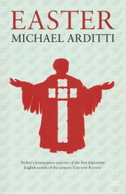 Easter ebook by Michael Arditti
