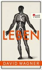 Leben ebook by David Wagner