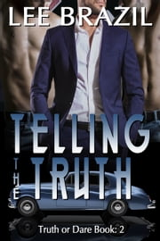 Telling the Truth ebook by Lee Brazil