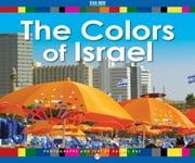 The Colors of Israel - Read-Aloud Edition ebook by Rachel Raz