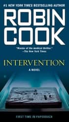 Intervention ebook by Robin Cook
