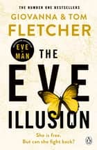 The Eve Illusion ebook by