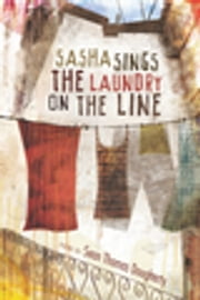 Sasha Sings the Laundry on the Line ebook by Sean Thomas Dougherty