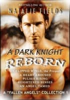 A Dark Knight Reborn Complete Collection ebook by Natalie Fields