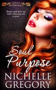 Soul Purpose ebook by Nichelle Gregory