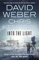 Into the Light ebook by