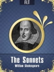 The Sonnets by William Shakespeare