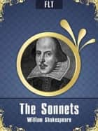 The Sonnets by William Shakespeare ebook by William Shakespeare