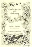 Charles Dickens of the Westcountry ebook by Lucy Simister