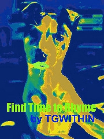 Find Time To Rhyme ebook by TG Within