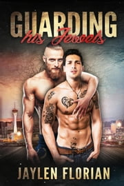 Guarding His Jewels ebook by Jaylen Florian