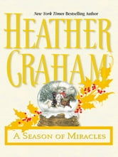 A Season of Miracles ebook by Heather Graham