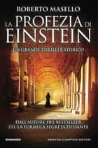 La profezia di Einstein eBook by Roberto Masello