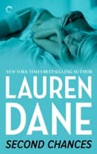 Second Chances ebook by Lauren Dane