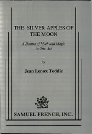 The Silver Apples of the Moon ebook by Jean Lenox Toddie