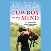 Cowboy on My Mind audiobook by R.C. Ryan