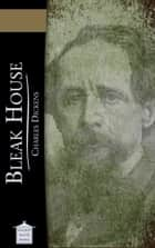 Bleak House ebook by