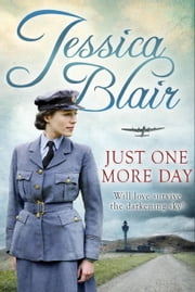 Just One More Day ebook by Jessica Blair