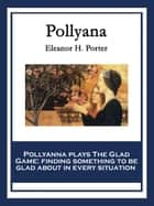 Pollyana eBook by Eleanor H. Porter