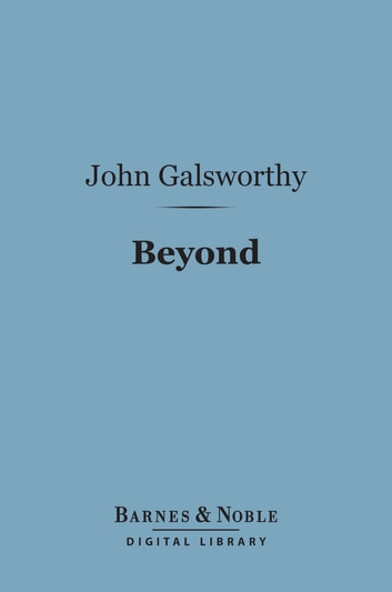 the apple tree by john galsworthy summary