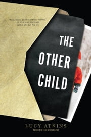 The Other Child ebook by Lucy Atkins