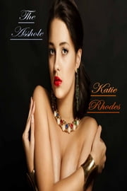 The Asshole ebook by Katie Rhodes