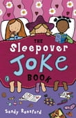 The Sleepover Joke Book