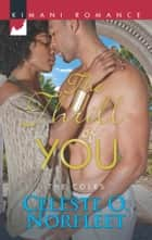 The Thrill of You ebook by Celeste O. Norfleet