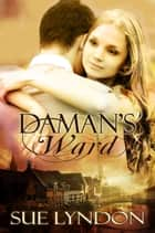 Daman's Ward ebook by