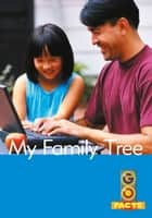 My Family Tree ebook by Katy Pike, Maureen O'Keefe, Garda Turner