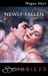 Newly Fallen ebook by Megan Hart