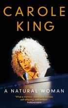 A Natural Woman ebook by Carole King
