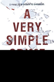 A Very Simple Crime ebook by Grant Jerkins