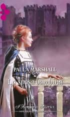 La sposa bambina ebook by Paula Marshall