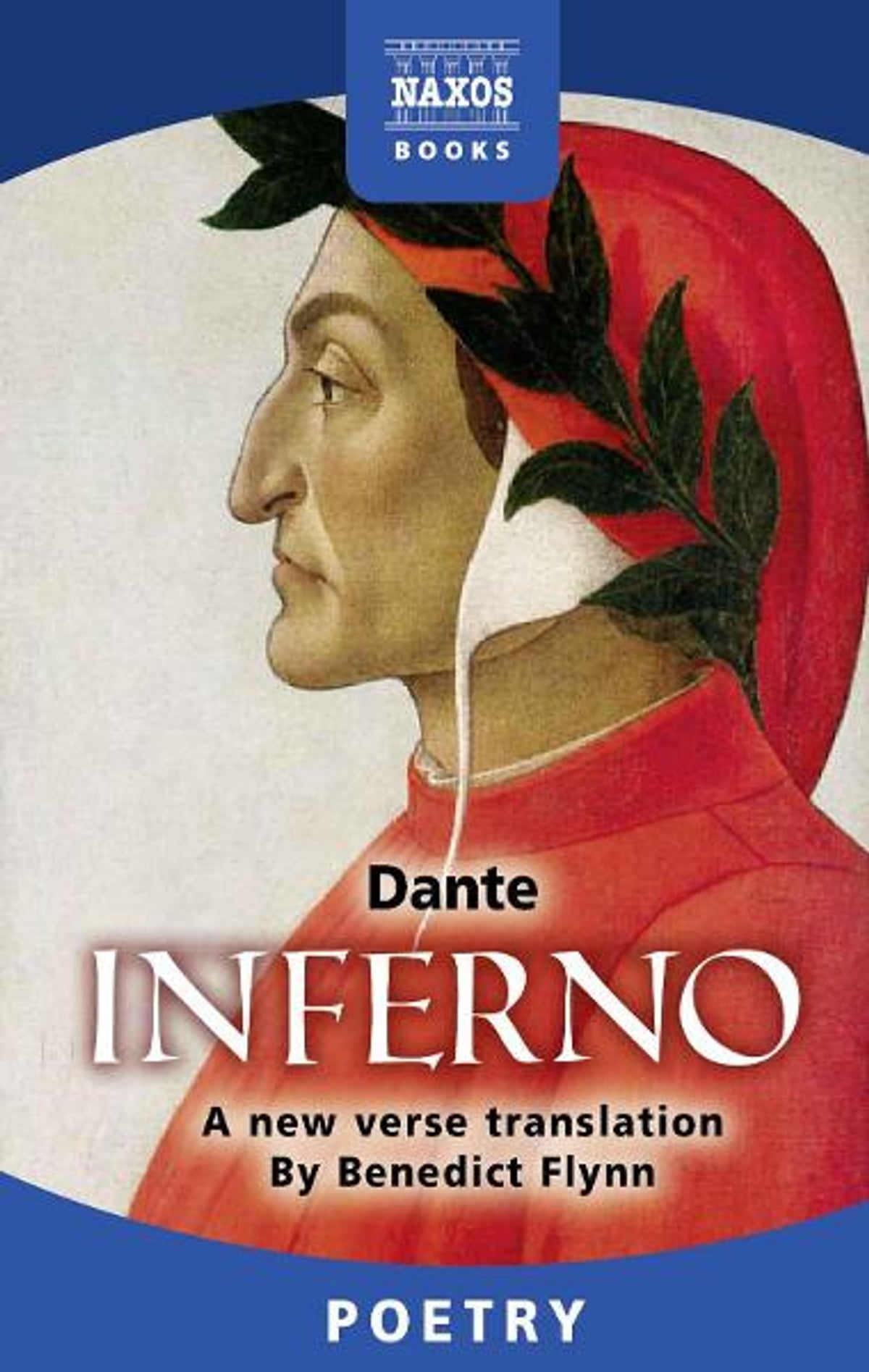 Inferno ebook by dante 9781843796404 rakuten kobo fandeluxe Document