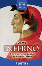 Inferno ebook by Dante,Benedict Flynn