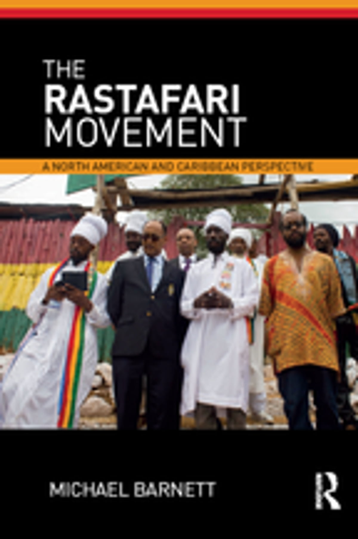 Rastafarianism and Pan-Africanism in the Caribbean