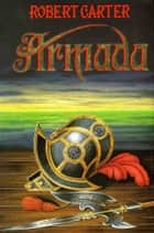 Armada ebook by Robert Carter