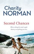Second Chances ebook by Charity Norman