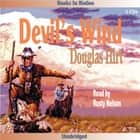 Devil's Wind audiobook by