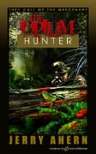 The Opium Hunter ebook by Jerry Ahern