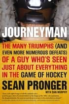 Journeyman ebook by Sean Pronger