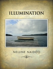 Illumination ebook by Nelline Naidoo