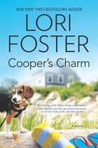 Cooper's Charm ebook by Lori Foster