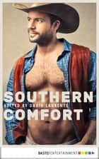 Southern Comfort ebook by Christopher Morgan, D. Travers Scott, John Patrick,...