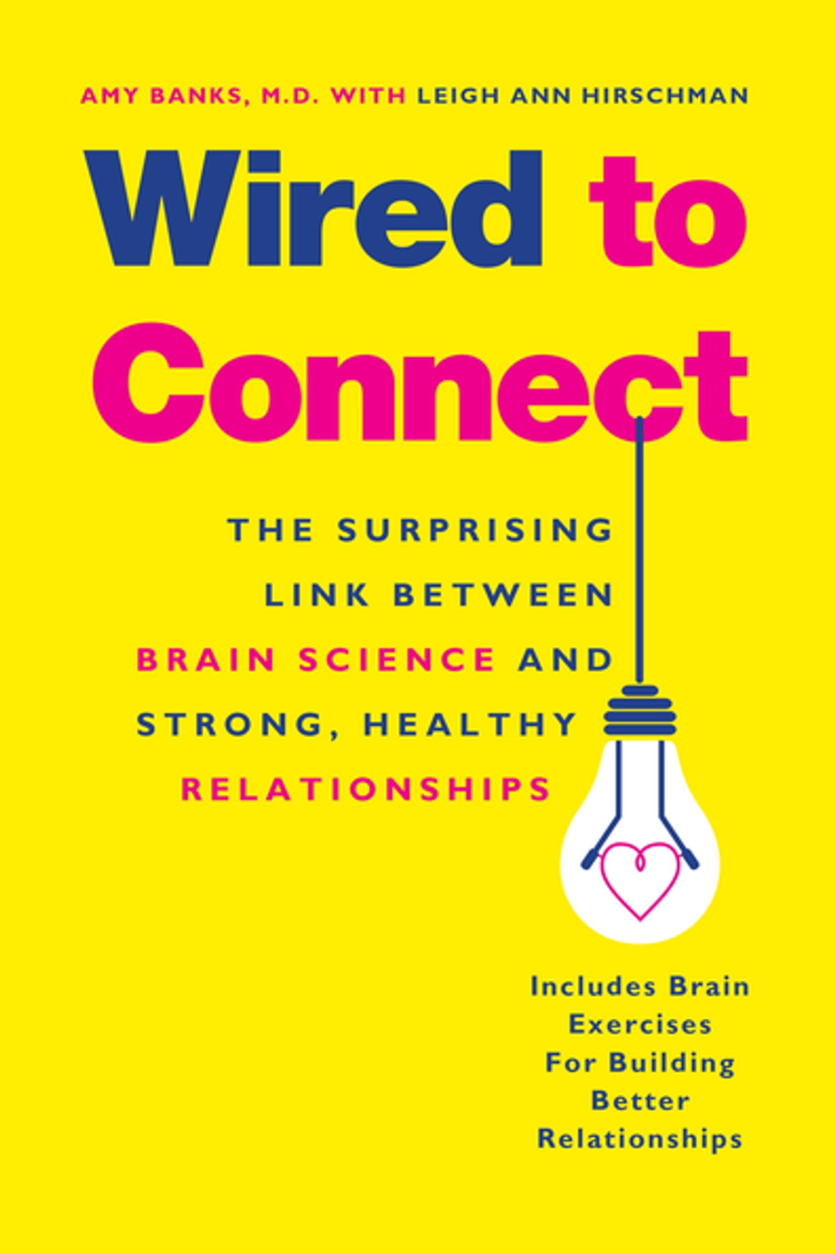 Wired to Connect eBook by Amy Banks - 9781101992340   Rakuten Kobo