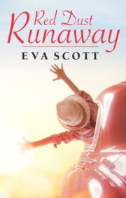Red Dust Runaway ebook by Eva Scott
