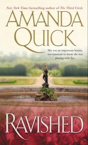 Ravished ebook by Amanda Quick