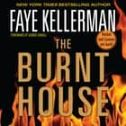The Burnt House audiobook by Faye Kellerman